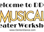 FB Cover Musical Theater Workshops 030717