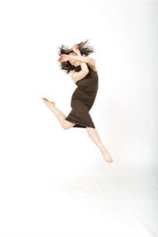 Mindy Jackson Dance Photo 2