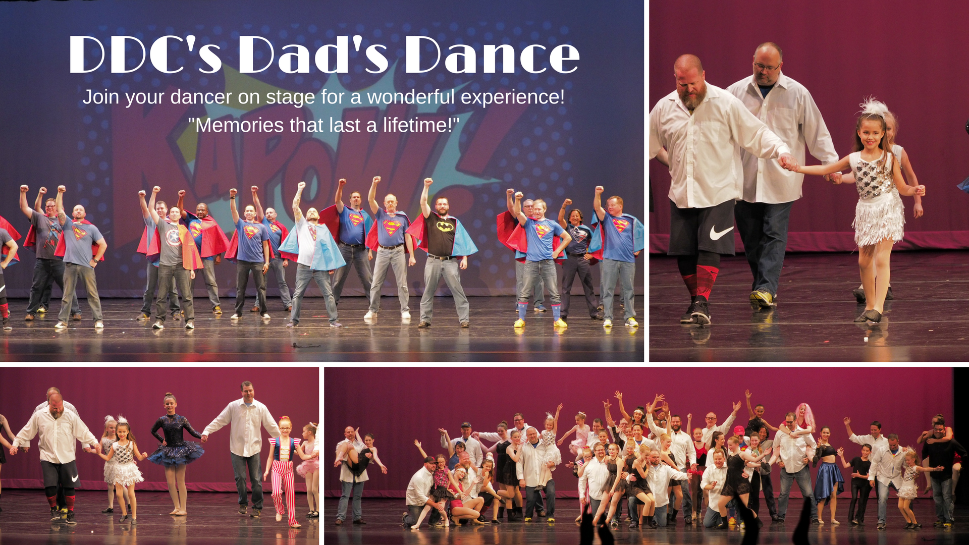 FB Event Photo Dads Dance 2017